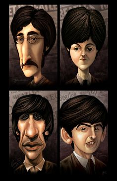 The (BEATLES) http://dunway.us