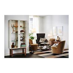 ikea vitrine stockholm interior pinterest ikea stockholm stockholm and ikea. Black Bedroom Furniture Sets. Home Design Ideas