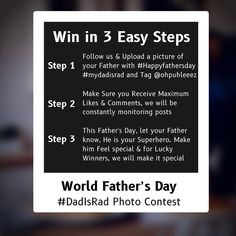 Make Sure, How To Make, Pictures Of You, You Are The Father, Fathers Day, Dads, Cards Against Humanity, Posts, Let It Be