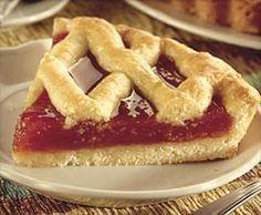 Porque la verdadera Pasta Frola se prepara con Maizena®. Sweet Pie, Sweet Tarts, Cookie Desserts, Dessert Recipes, Argentina Food, Argentina Recipes, Good Pie, Good Food, Yummy Food