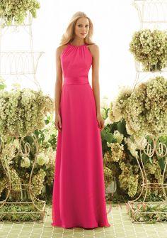 http://www.bayliy.com/images/uplode/0wpd/pink-bridesmaid-dresses-wpd01185.jpg