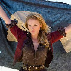 Black Sails Hannah New | tumblr_n22w9vqDYR1r5eu1fo1_500.png