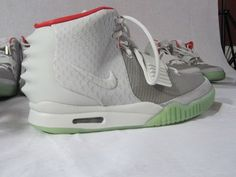 #Kanye #West #Nike #Air #Yeezy #2/II #Shoes #Many #Colors #Online #Store #For #Sale With #High #Quality And #Cheap #Price