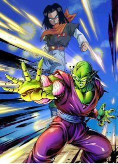 msdbzbabe - 121 results for Dragon ball legends Dragon Ball Z, Manga Dragon, Super Anime, Akira, Animes Wallpapers, Fan Art, Legends, Goku 2, Mortal Combat