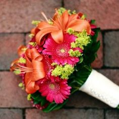Flowers On Pinterest Bouquets Wedding Rentals And Bridal Bouquets