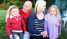 Life-changing transplant needed for siblings www.givealittle.co.nz/cause/Helpcharlotteandsam