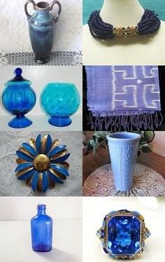 Am I blue?  by Jason on Etsy--Pinned with TreasuryPin.com
