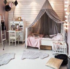 gorgeous kids bedroom