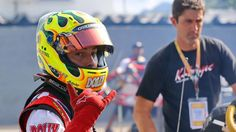 Kart Online - Galeria de Fotos do 48º Campeonato Brasileiro de Kart