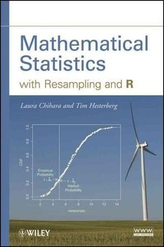Statistics 4th edition by david freedman pdf statistics and pdf fandeluxe Images