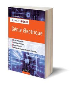 Téléchargez : Génie électrique pdf ~ Cours D'Electromécanique