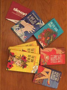 Books, Libros, Book, Book Illustrations, Libri