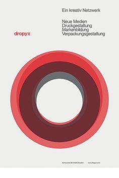 Dropyx