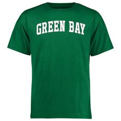 dbe3f85ee50 12 Best NCAA T-shirts images