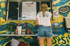 Urban Outfitters - Blog - UO Music: Live in Austin with Hinds, Porches, Day Wave and More