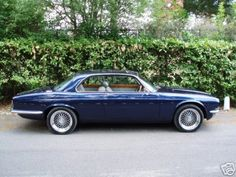 Best classic cars and more! Classic Cars British, British Sports Cars, Best Classic Cars, British Car, Jaguar Xj40, Jaguar S Type, Jaguar Cars, Retro Cars, Vintage Cars