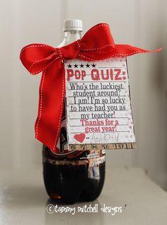 web-teacher-pop-quiz-appreciation-762x1024