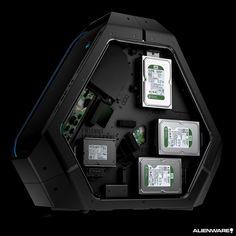 090213-Alienware-Area-51-inside-03