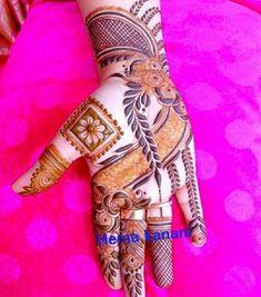 Round Mehndi Design, Peacock Mehndi Designs, Indian Mehndi Designs, Stylish Mehndi Designs, Mehndi Design Pictures, Wedding Mehndi Designs, Mehndi Patterns, Latest Mehndi Designs, Mehndi Designs For Hands