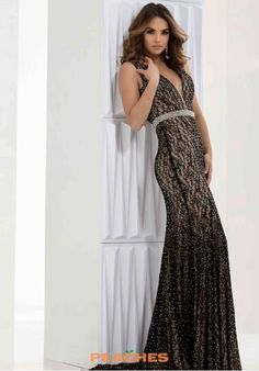 Jasz Couture 5643 Black Nude at Rsvp Prom and Pageant, your source for 2016 Jasz Couture Prom Dresses Lace Evening Dresses, Evening Gowns, Lace Dress, Evening Party, Lace Skirt, Trumpet Dress, Casual Dresses, Formal Dresses, Couture Dresses
