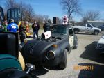 http://www.ratrodnation.com/forum/index.php?action=dlattach;topic=2567.0;attach=20151;image