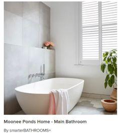 Moroccan Bathroom, Natural Bathroom, Bathroom Taps, Attic Bathroom, Bathroom Interior, Small Bathroom, Bathroom Ideas, Bathroom Inspo, Bathroom Design Inspiration