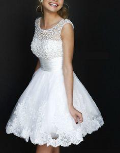 #prom #prom dress