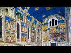 Veneto culture #raiexpo #youritaly #veneto #italy #expo2015 #experience #visit #discover #culture #food #history #art #nature
