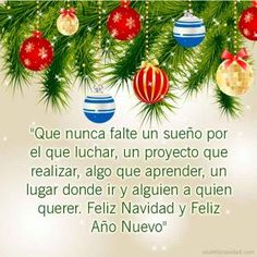 Merry Christmas everyone 🎄🎄! We'll keep learning Spanish together👍🏼! Merry Christmas And Happy New Year, Christmas Time, Happy Holidays, Christmas Bulbs, Christmas Cards, Christmas Decorations, Xmas, Holiday Decor, Christmas Wishes Quotes