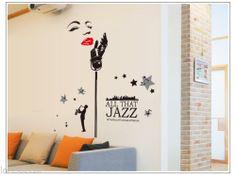 Vinilo decorativo #404# TRANQUILIDAD sticker paredes pegatinas wall