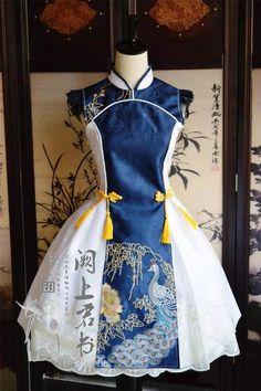 Tweeted by @kinmokusei4510 from shop taobao.com