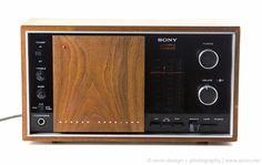 Sony 8FS-50W