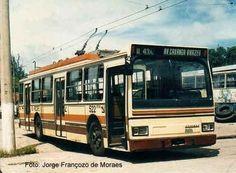 * Recife, Pernambuco. Brasil *