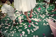 london_wedding_photography_creative_reportage_photojournalist_destination_france_49