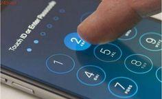 Pesquisador de segurança descobre grave falha em iOS e Android