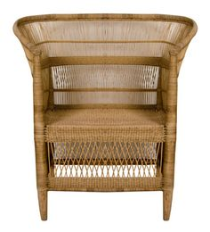 The Malawi Love Seat Chair in White will add style to your interiors and be a lasting and useful piece for years to come. Buy the Genuine article from Zohi Interiors for superior longevity and style. Art Nouveau, Weylandts, British Colonial Style, Interiors Online, Chairs For Sale, Club Chairs, Home And Living, Home Accessories, Love Seat