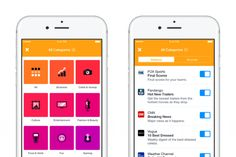 Facebook Inc. Shuts Down Its Notify App From The App Store