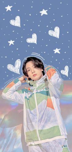 Foto Jungkook, Foto Bts, Jungkook Selca, Jungkook Cute, Bts Taehyung, Bts Bangtan Boy, Bts Aesthetic Wallpaper For Phone, Aesthetic Wallpapers, Bts Wallpapers