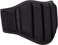 RDX Weight Lifting Neoprene Mesh Gym Belt Back Support Fitness Exercise Bodybuilding ** To view further for this item, visit the image link.