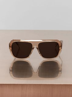 CÉLINE fashion and luxury accessories: 2013 Spring collection - Sunglasses - 6