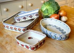 Nicholas Mosse Handcrafted Irish Table and Giftware Pottery. Kitchenware and Home Pottery. Different Patterns, Different Shapes, Irish Pottery, Pottery Patterns, Pottery Making, Pottery Bowls, Serving Bowls, Stoneware, Ceramics