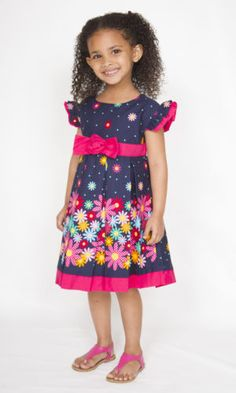 Browse our wide range of girls dresses. Flower girl dresses, birthday dresses, wedding dresses, pageant dresses, delivery is throughout South Africa Smart Casual Wear For Girls, Girls Casual Dresses, Nice Dresses, Flower Girl Dresses, Summer Dresses, Coral Dress, Girls Boutique, Birthday Dresses, Pageant Dresses