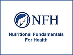 Check out the nutraceuticals from Nutritional Fundamentals for Health - http://blog.professionalsupplementcenter.com/featured-brand-nutritional-fundamentals-for-health/ #health #supplements