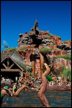 1000+ images about Brer Rabbit~Splash Mountain on ...