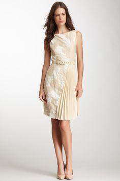 Eva Franco Willowby Dress on HauteLook