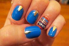 Image from http://www.refinery29.com/static/bin/entry/022/600x500b/59956/nail-art-best-nail-art-designs.jpg.