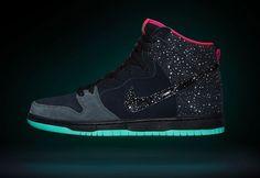 original de salida sitio oficial Nike Sb Dunk High Premium Sb Qs Yeezy gran venta Mj7wUcI