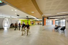 Australian Technical College, Sunshine, Victoria, Australi