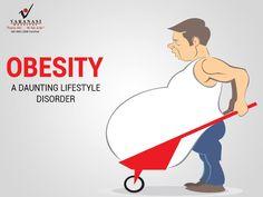 2500 Calorie Diet Plan Pdf