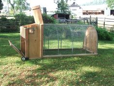 chicken coops @ custombuiltshelters.com - A Bravenet.com Hosted Site...for at mom and dad's house